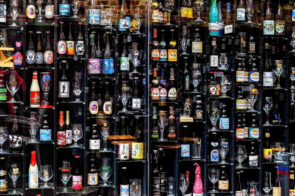 beer-2620917_960_720 (1)