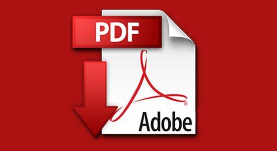 como-ver-archivos-pdf-1